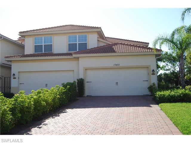 17451 Old Harmony Dr 102 #APT 102, Fort Myers, FL
