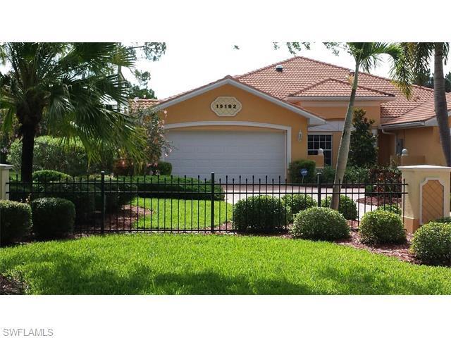 15192 Riverbend Blvd 2 #2 North Fort Myers, FL 33917