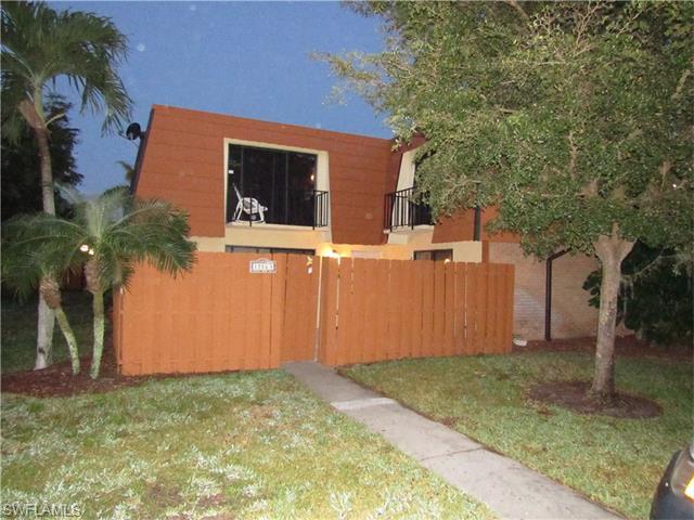1716 Park Meadows Dr 3 Dr #APT 3, Fort Myers, FL