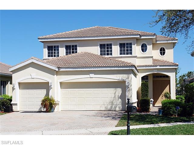 9360 Los Alisos Way, Fort Myers, FL