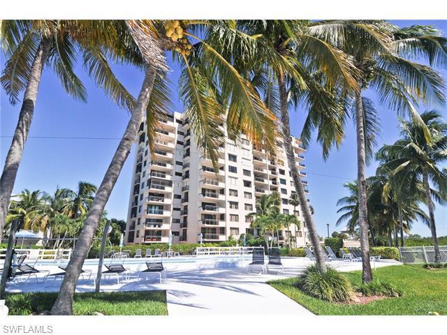 18120 San Carlos Blvd #903, Fort Myers Beach, FL 33931