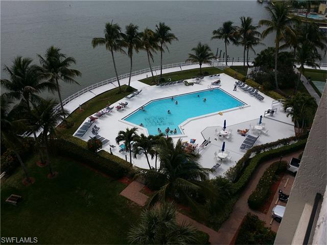 18120 San Carlos Boulevard 903 #903, Fort Myers Beach, FL 33931
