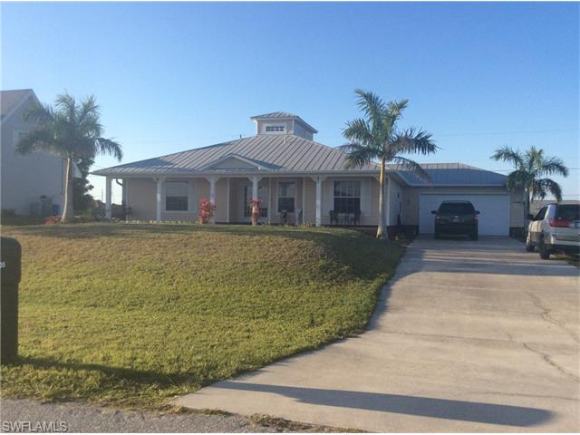 1405 SW 2nd St, Cape Coral, FL