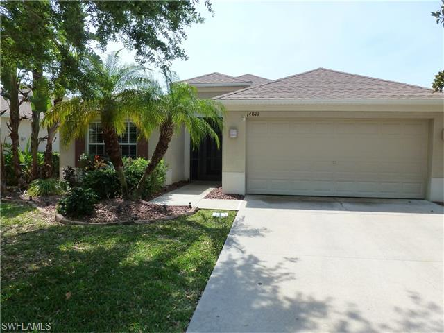 14811 Calusa Palms Dr, Fort Myers, FL