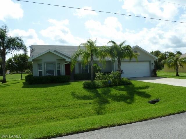 234 North Ave, Lehigh Acres, FL
