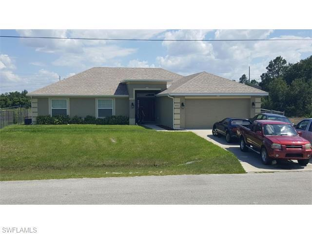 4111 35th St, Lehigh Acres, FL
