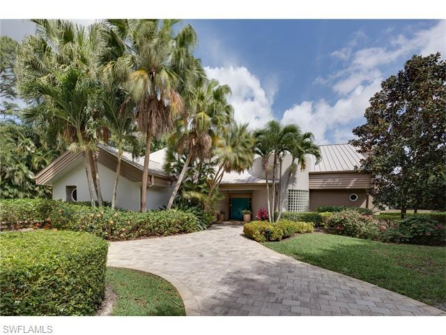 13201 Ponderosa Way, Fort Myers, FL