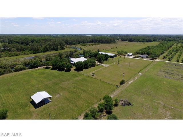 11160 Deal Rd, North Fort Myers, FL 33917