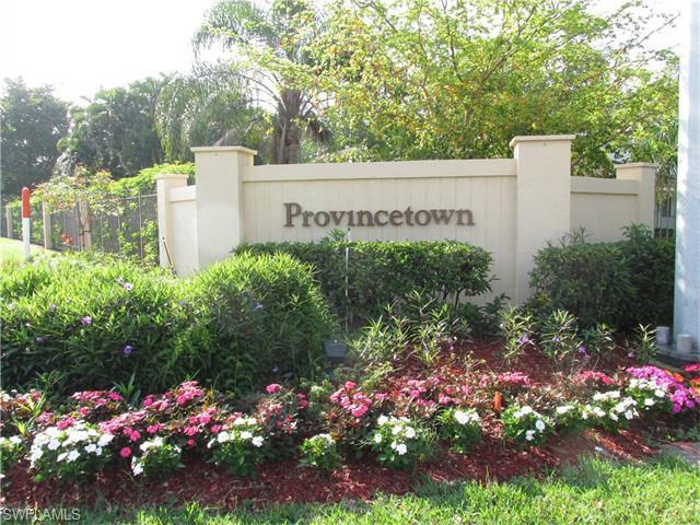 3297 Royal Canadian Trace 2 #APT 2, Fort Myers, FL