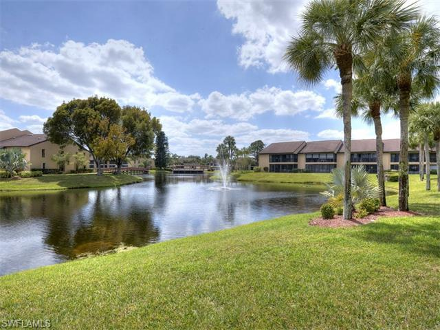 15460 Admiralty Cir 8 #8 North Fort Myers, FL 33917