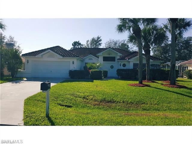 1705 Golfside Village Dr, Lehigh Acres FL 33936