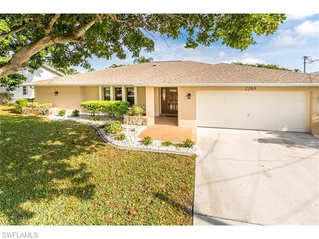 2205 SE 10th Ter, Cape Coral, FL