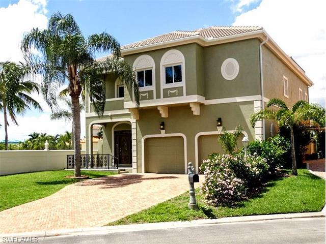15860 Dorset Ln, Fort Myers, FL
