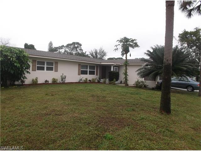 311 Maple Ave, Lehigh Acres, FL