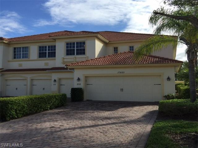17485 Old Harmony Dr 202 #APT 202, Fort Myers, FL