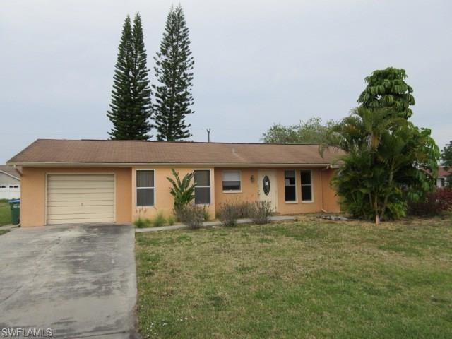 1035 SE 25th Ln, Cape Coral, FL