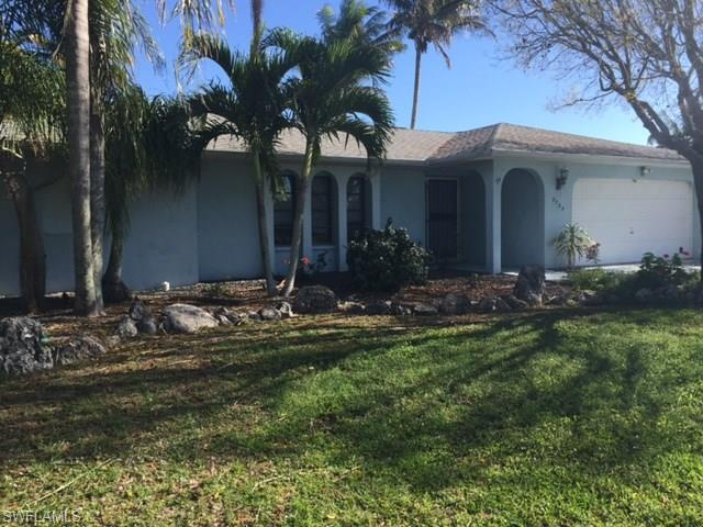 2735 SW 2nd Ter, Cape Coral, FL