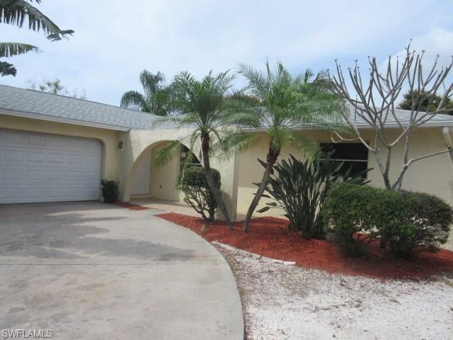 1429 SE 34th Ter, Cape Coral, FL