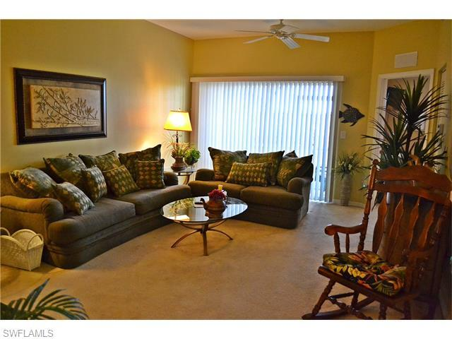 15379 Bellamar Cir 311 #APT 311, Fort Myers, FL