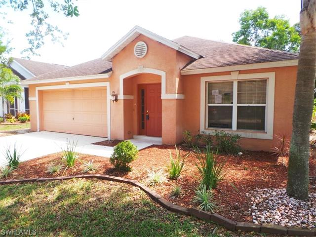 17942 Oakmont Ridge Cir, Fort Myers, FL