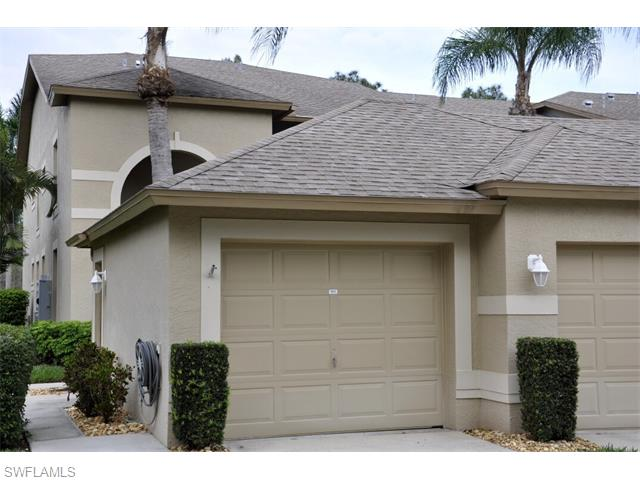 14290 Hickory Links Ct 1911 #1911, Fort Myers, FL 33912