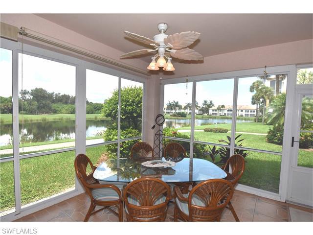 16420 Millstone Cir 106 Cir #APT 106, Fort Myers, FL