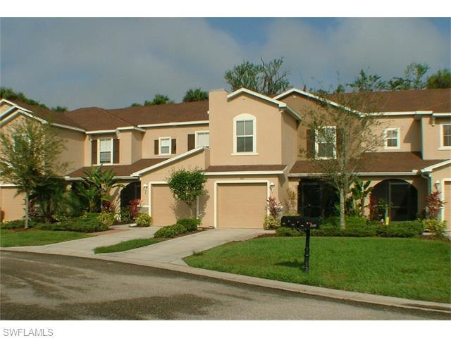 15141 Piping Plover Ct 104 Ct #APT 104, North Fort Myers FL 33917