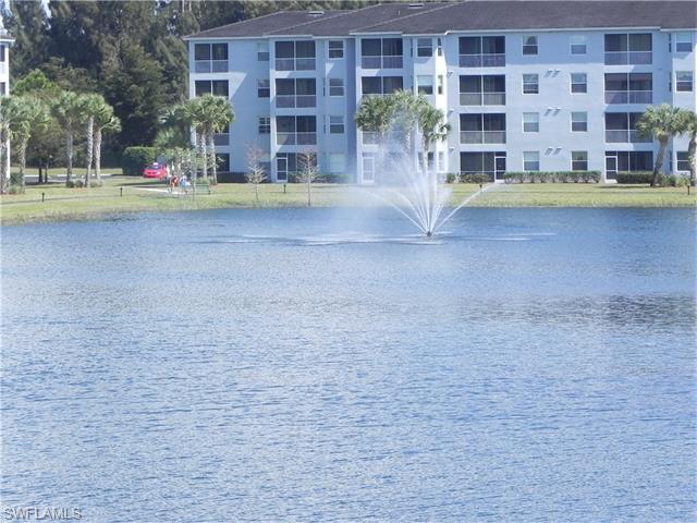 16685 Lake Circle Dr 1028 Dr #APT 1028, Fort Myers, FL