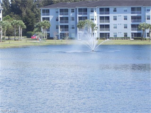 16685 Lake Circle Dr 1028 #APT 1028, Fort Myers, FL