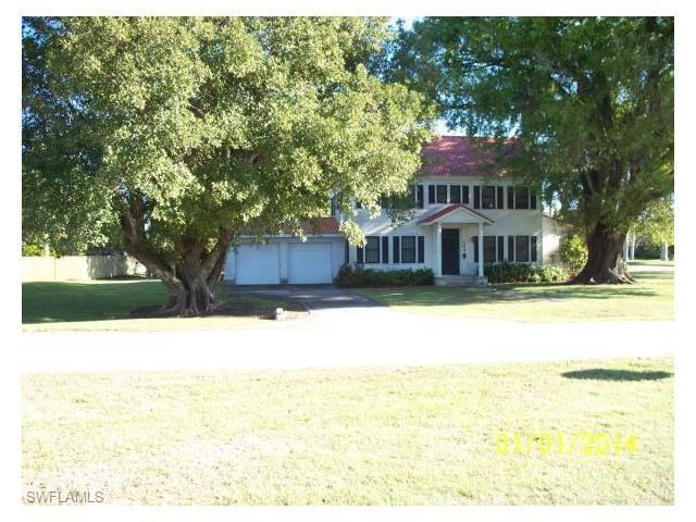 Homes For Sale In Montura Ranch Clewiston