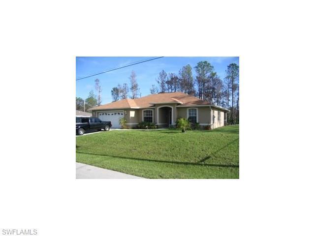 1503 E 10th St, Lehigh Acres FL 33972