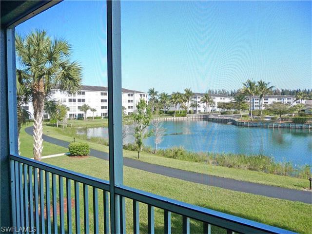 16595 Lake Circle Dr 223 #APT 223, Fort Myers, FL