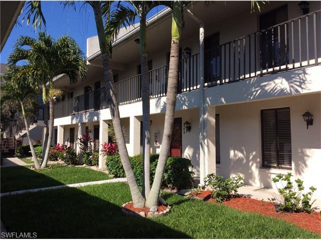 15140 Riverbend Blvd 509 Blvd #APT 509, North Fort Myers, FL