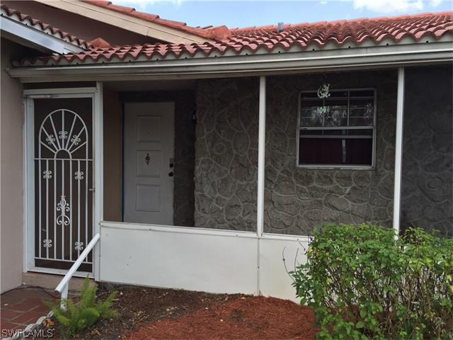 1020 Winsome Road, North Fort Myers, FL 33903