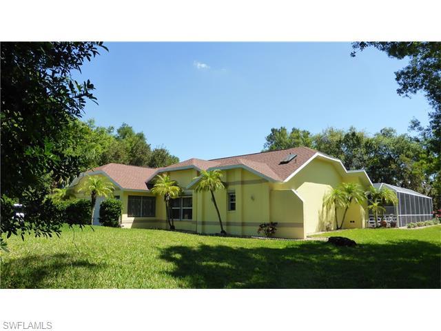 412 Dayton Ave, Lehigh Acres, FL