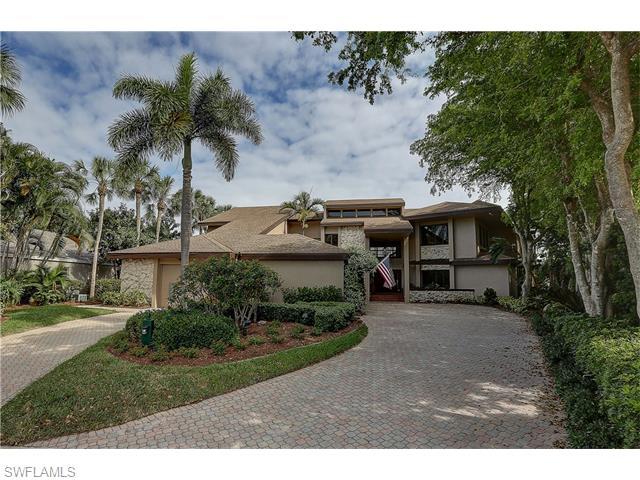 1394 Landmark Ct, Fort Myers, FL