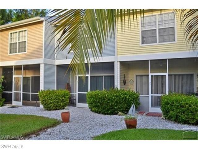 3341 Key Dr 54 #APT 54, North Fort Myers FL 33903