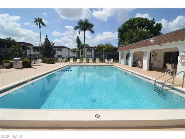 2828 Jackson St K6 St #APT K6, Fort Myers, FL