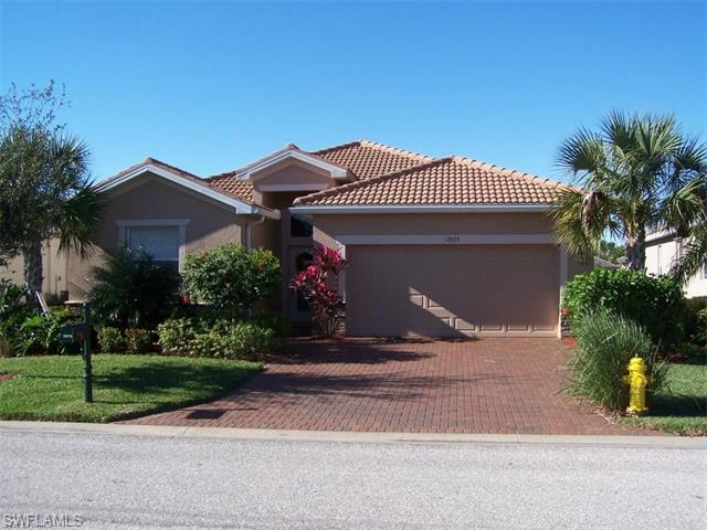 13075 Silver Thorn Loop, North Fort Myers FL 33903