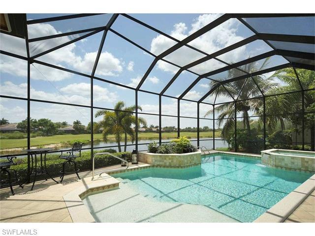 12431 Vittoria Way, Fort Myers, FL 33912