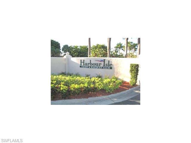 15140 Harbour Isle Dr 702 #APT 702, Fort Myers, FL