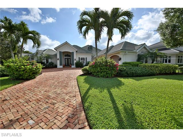 15961 Nelsons Ct, Fort Myers, FL
