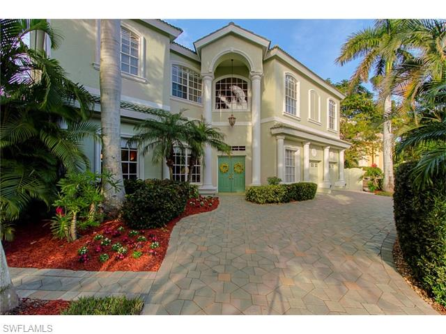 15701 Chatfield Dr, Fort Myers, FL