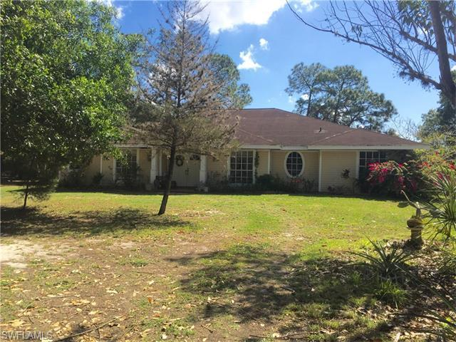 1301 Sweetwater Ave, Clewiston FL 33440