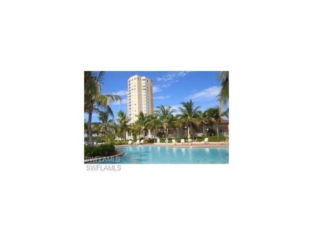 12701 Mastique Beach Blvd #604, Fort Myers, FL 33908