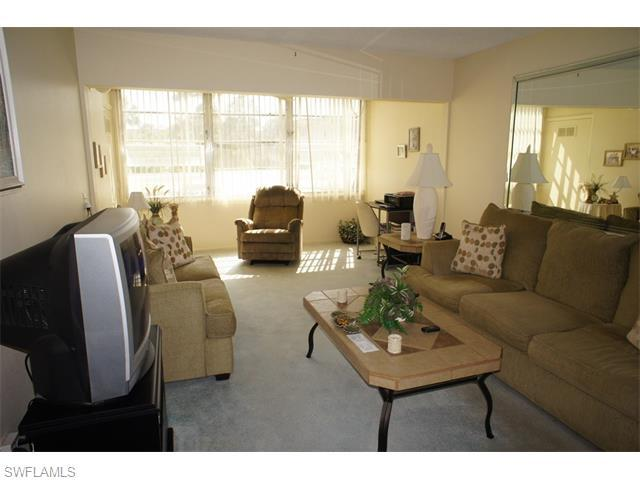 1724 Pine Valley Dr 203 Dr #APT 203, Fort Myers, FL