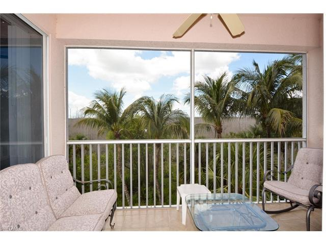 16440 Millstone Cir 303 #303, Fort Myers, FL 33908