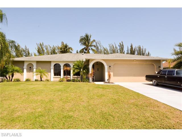 2139 SW 5th Pl, Cape Coral, FL