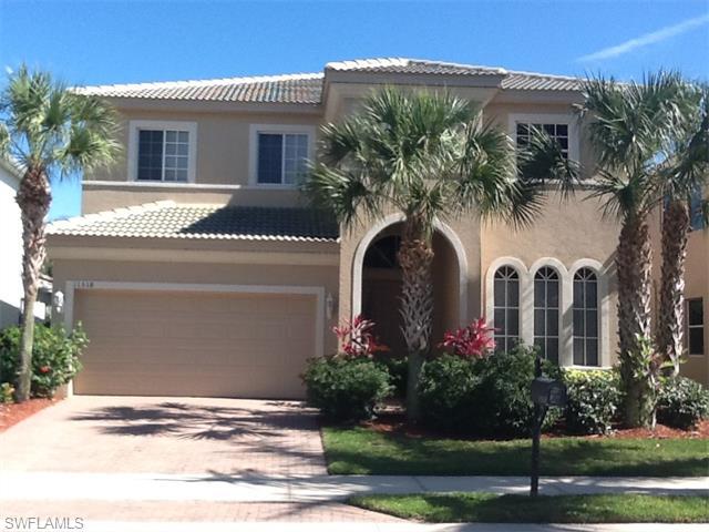11518 Centaur Way, Lehigh Acres, FL