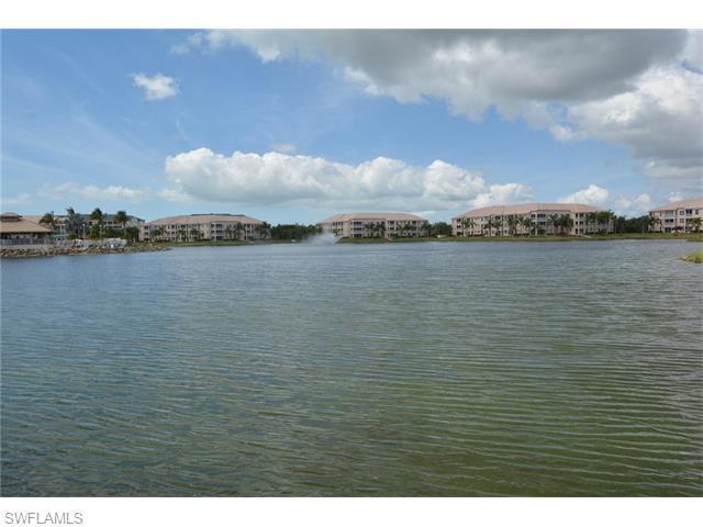 17020 Willowcrest Way 204 Way #APT 204, Fort Myers, FL